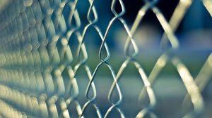 נעמה יששכר: אישה אמריקאית-ישראלית ששוחררה מהכלא הרוסי